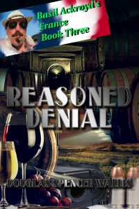 bookdesign reasoned denial douglas 30 nov 14