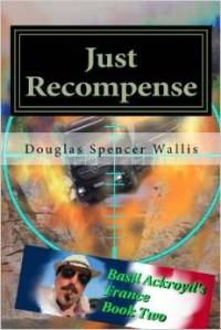 just recompense paperback