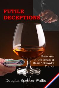 04092015 Futile deceptions print copy