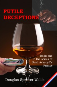04092015 Futile deceptions print copy
